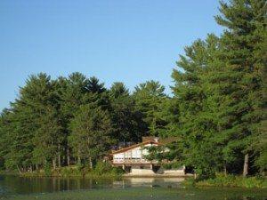 CampDogwood.FAQ.7