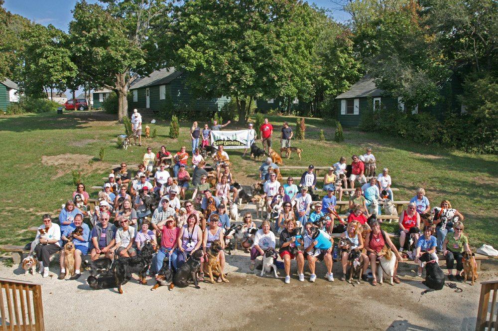 Camp_Dogwood_Group_10-07