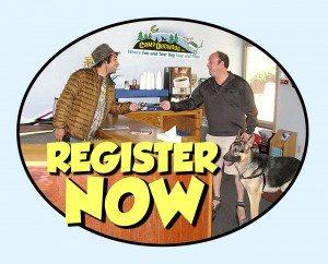 campdogwood-sidebar-registernowbuttonart
