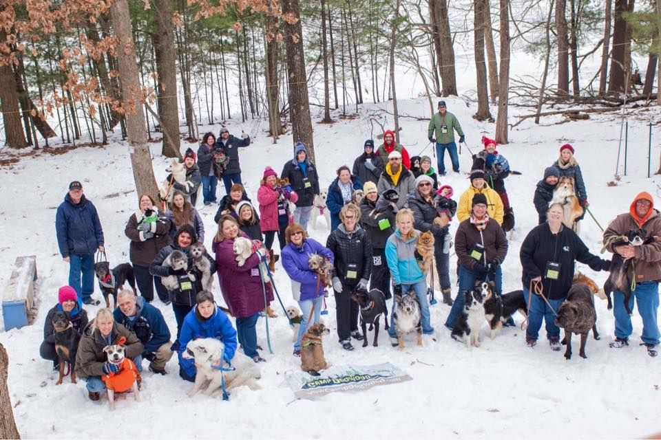 wintercampgroupphoto2016