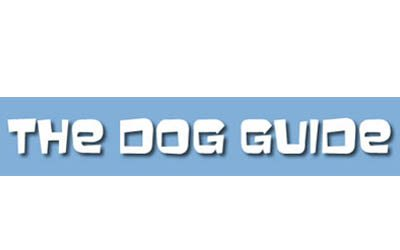 The Dog Guide