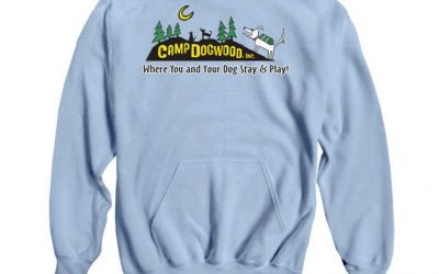 Camp Dogwood Gear Available Online Until April 15th!
