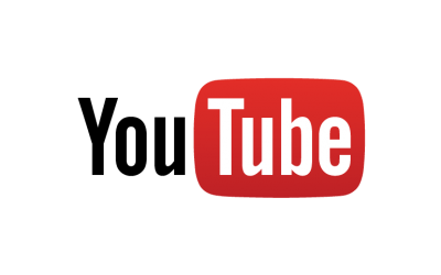 Camp Dogwood Youtube