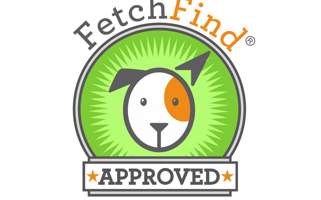 FetchFind  Pro